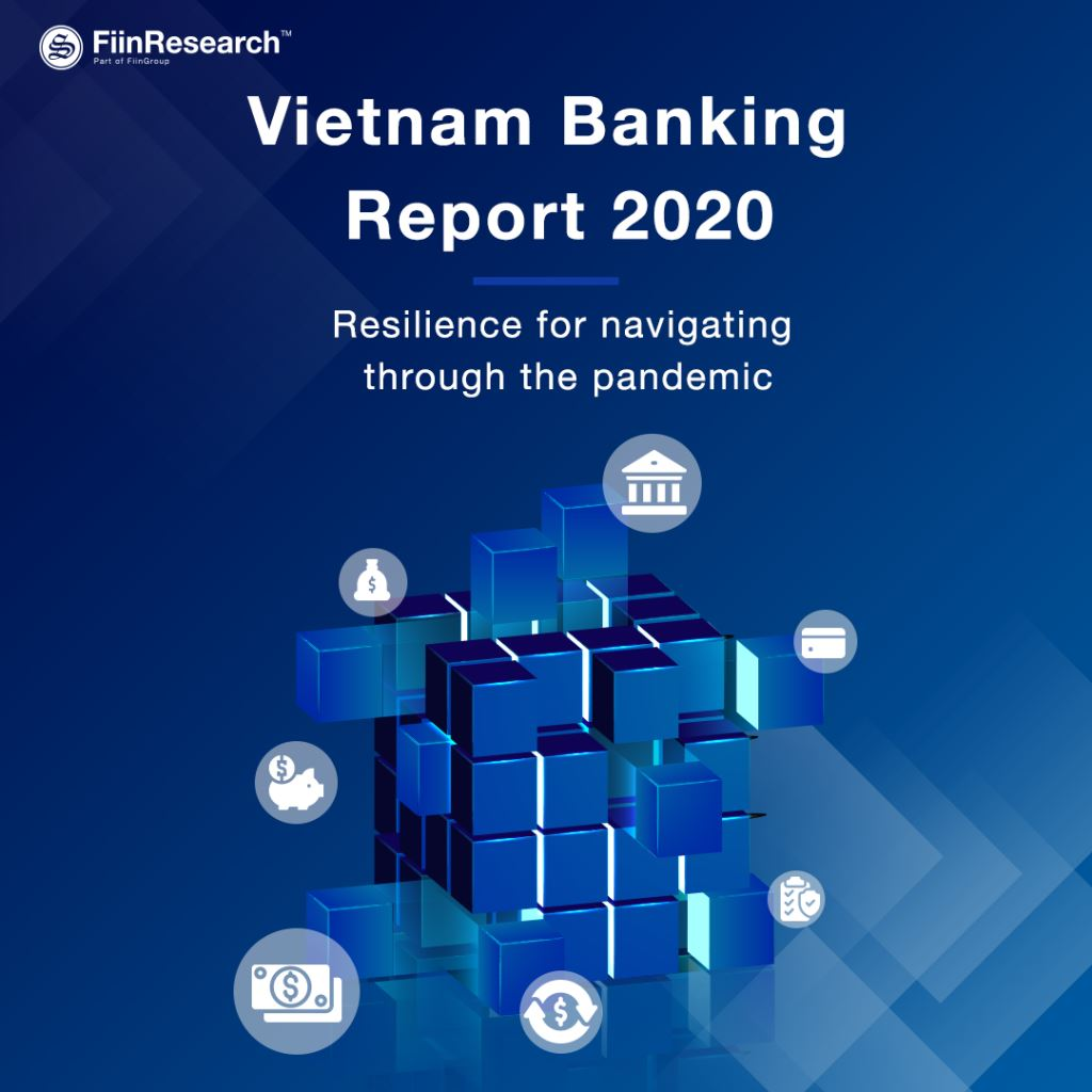 vietnambankingreport