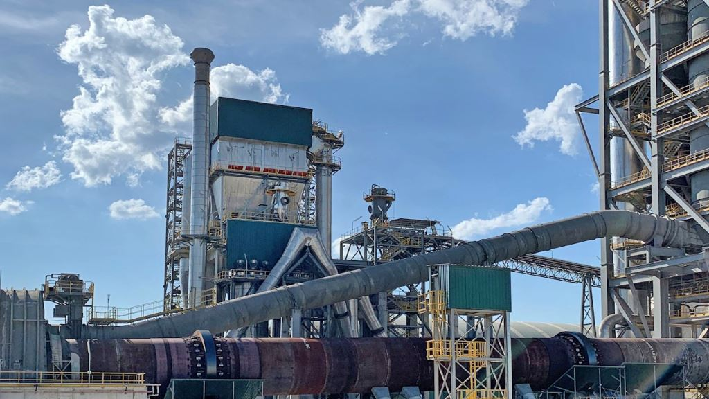 Vietnam Cement Market 2021: Neutral outlook for domestic market and positive outlook for export.