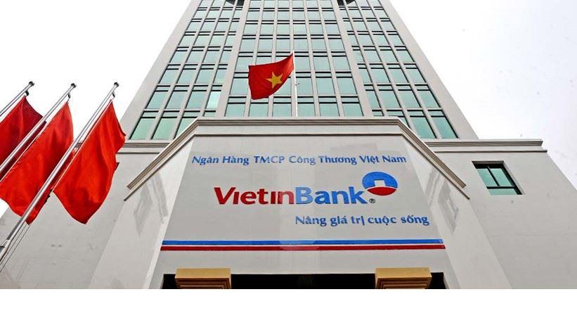 FiinPro® Platform effectively enhances investment activities of VietinBank Fund Management Co.,Ltd (VietinBank Capital)